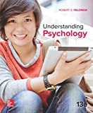 img - for Understanding Psychology book / textbook / text book