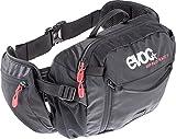 Evoc Hip Pack Race 3L with 1.5L Bladder