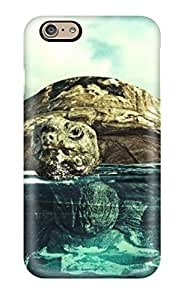 Underwater Ocean Beach Feeling Iphone 6 On Your Style Birthday Gift Cover Case