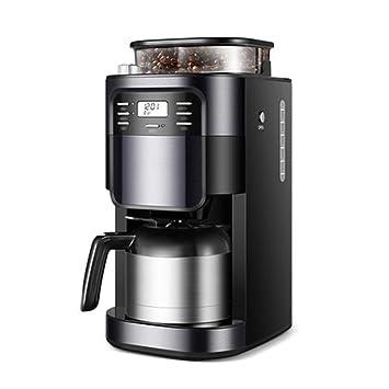 PLAIPH Máquina de café, Máquina de café multifunción Hogar ...