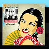 Imperio Argentina. Obra Completa (Remastered)