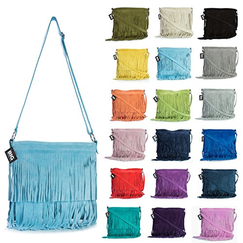 BIG Sac BIG SHOP Sac SHOP HANDBAG HANDBAG BIG rA08r