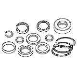 AC15670 Seal Kit Made For John Deere Wheel Loader Boom Cyl 301 301A 302 401 401B