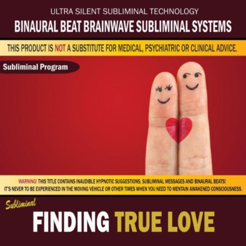 binaural beats find love Bath: ocean of love with singing bowls & binaural beats - thursday, april 12, 2018 at liberate hollywood, los angeles, ca find event and.