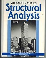 Structural Analysis (Prentice Hall International Series in Civil Engineering and Engineering Mechaniics)
