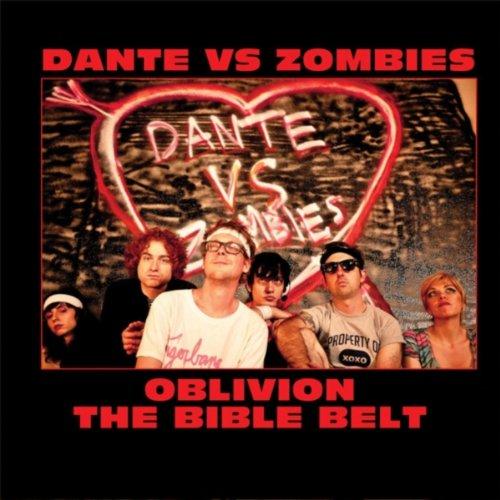 Bible Belt by Dante Vs. Zombies on Amazon Music - Amazon.com | 500 x 500 jpeg 52kB