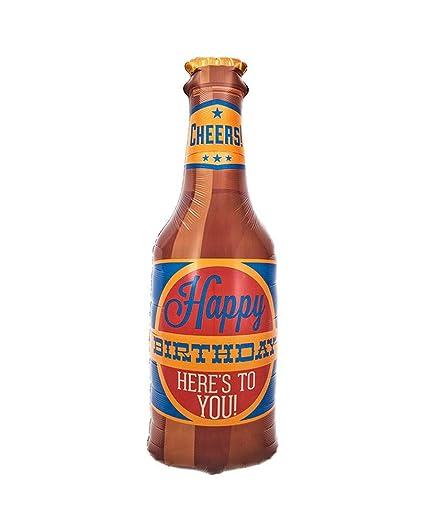 datation Pabst bouteilles de bière Yahoo singles Dating
