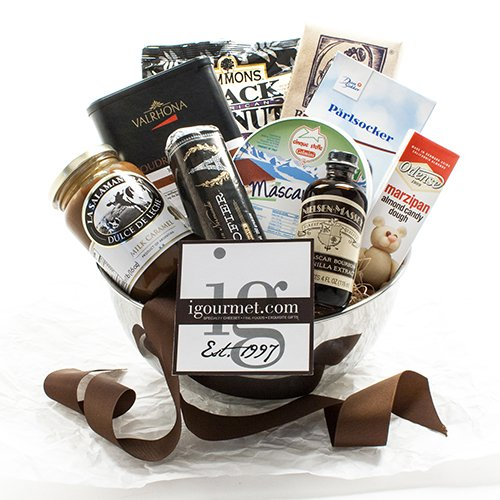 bakers-delight-gift-basket-47-pound
