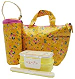 Mica 5.5inch Lunch Box