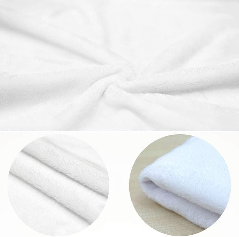 Xungzl My Hero Academia-Todoroki Shoutos Use Ability 3D Printed Blanket Cartoon Anime Characters Soft Plush Flannel Blanket Quilt Anime Fans Otaku Gift Bedding