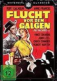 Flucht vor dem Galgen - Original Kinofassung