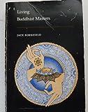 Living Buddhist Masters, Jack Kornfield, 0913300047