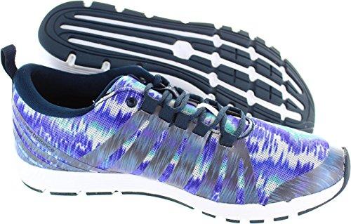 New Balance Wx811a2, Sneaker donna blu Blue