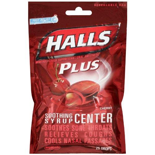 halls-cough-drop-plus-cherry-25-count-pack-of-6