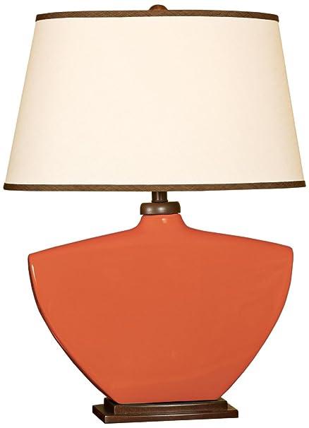Amazon.com: Mario Lámparas 10t224co lámpara de mesa de ...