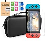 Nintendo-Switch-Carrying-Cases-+