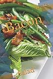 Best PANDA Lettuces - Bacon: Salad Review