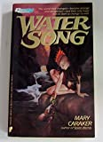 img - for Watersong (Questar Science Fiction) book / textbook / text book
