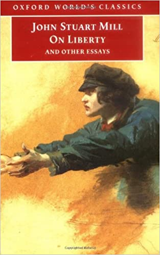 what is art and essays on art the worlds classics