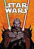 Star Wars - Legacy (Vol. 3) (Star Wars 3)