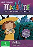 Madeline & the Haunted Castle