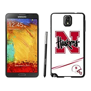 Slim New White Phone Cases Cover for Samsung Galaxy Note 3 Cheap Mobile Phone Accessories for Guys by Maris's Diary