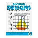 MindWare Division Designs