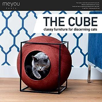 Amazon   【MEYOU】THE CUBE ザ ...