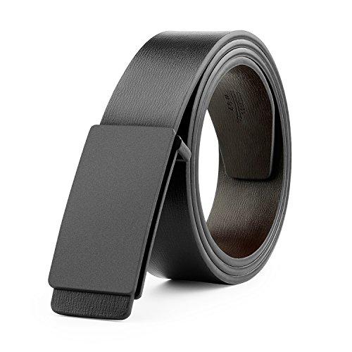 all black dress accessories - 4