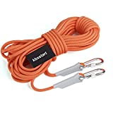 Outdoor Climbing Rope Safety Rope Climbing Rope Rescue Rope Insurance Rope Wild Survival Equipment Supplies