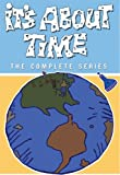 It's About Time - Complete Series