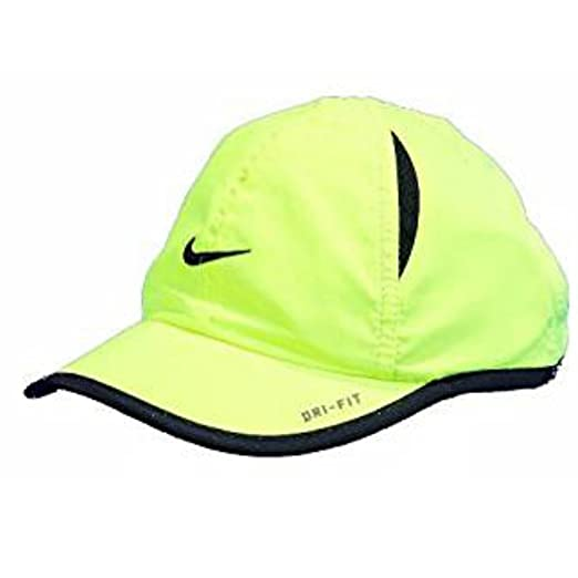 646bfc38 Amazon.com: Boys DRI-FIT Running Hat, Differenr Sizes and Colors, by ...
