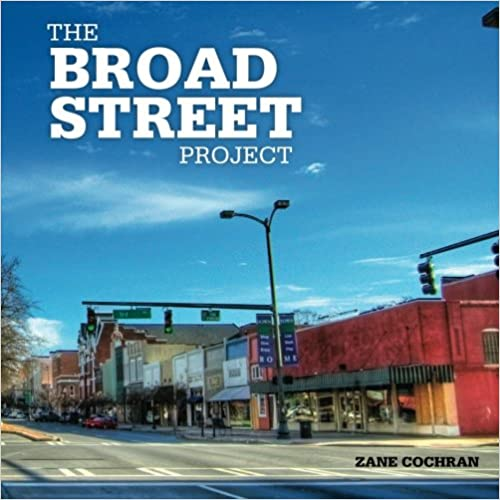 Como Descargar De Mejortorrent The Broad Street Project Epub Gratis No Funciona