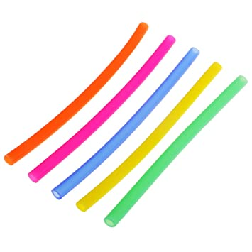 5pcs Silicone Anti-Slipping Protection Cover DIY for JR Futaba FrSky Flysky