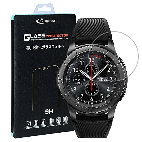 samsung-gear-s3-classic-frontier-screen-protector-2-pack-qosea-ultra-thin-25d-9h-hardness-crystal-cl