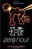 Zero Hour (H.I.V.E)