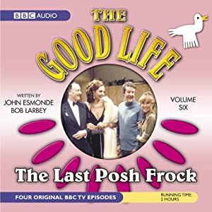 The Good Life, Volume 6 Performance