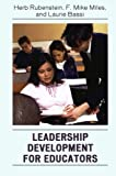 img - for Leadership Development for Educators book / textbook / text book