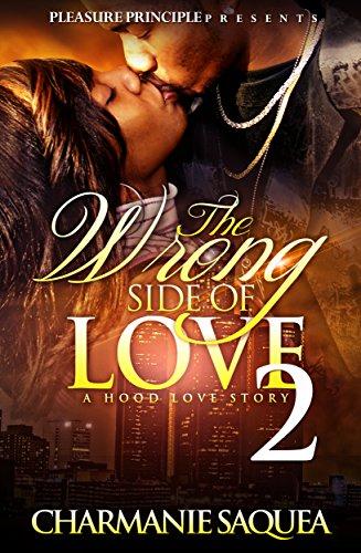 pdf love story download