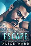 #10: The Escape