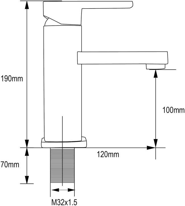 Taidda Pin Gage Set,Pin Gage Pin Gage Set 50pcs 1-1.49mm Plug Pin Gage Set 0.001mm Tolerance Bearing Steel Precision Tool for Checking Location Hole Depth Gage Slots