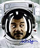 Neil deGrasse Tyson Signed Autographed 8x10 Inch Photo Print