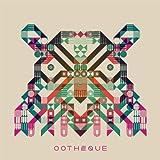 Oothèque LP