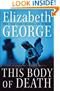 #10: This Body of Death: An Inspector Lynley Novel