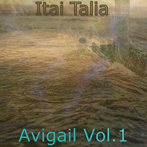Talia Mirror - 4