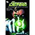 Green Lantern Vol. 2: Revenge of the Green Lanterns