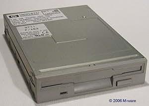 Floppy drive Sony MPF920-F M, DS1 ID501