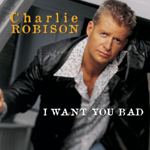 I Want You Bad