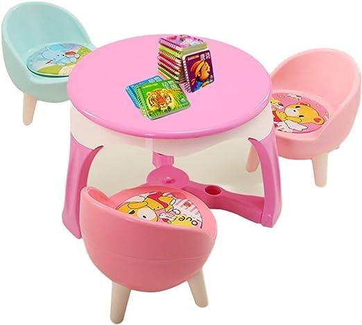 GSAGJzz Mesa de Actividades de Aprendizaje/Mesa de Juego for bebés ...