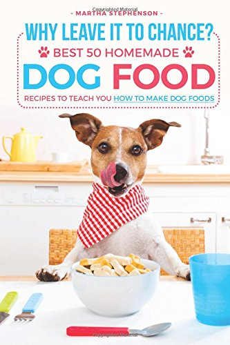 Best Selling Dog Food Australia